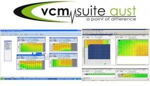 VCM Suite 1