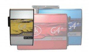 Link G4+ Atom Main