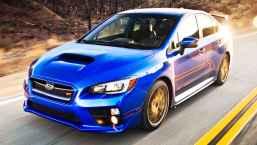 Subaru_WRX