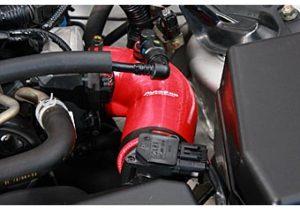 Mazda MX5 Induction Hose Kit