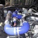 GWM Turbo Kit Top 3