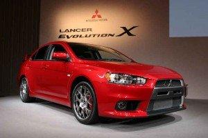 Lancer_Evolution_X-front