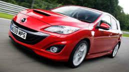 Mazda_MPS_3
